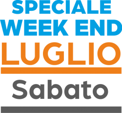 Speciale_Sabati_luglio-ok