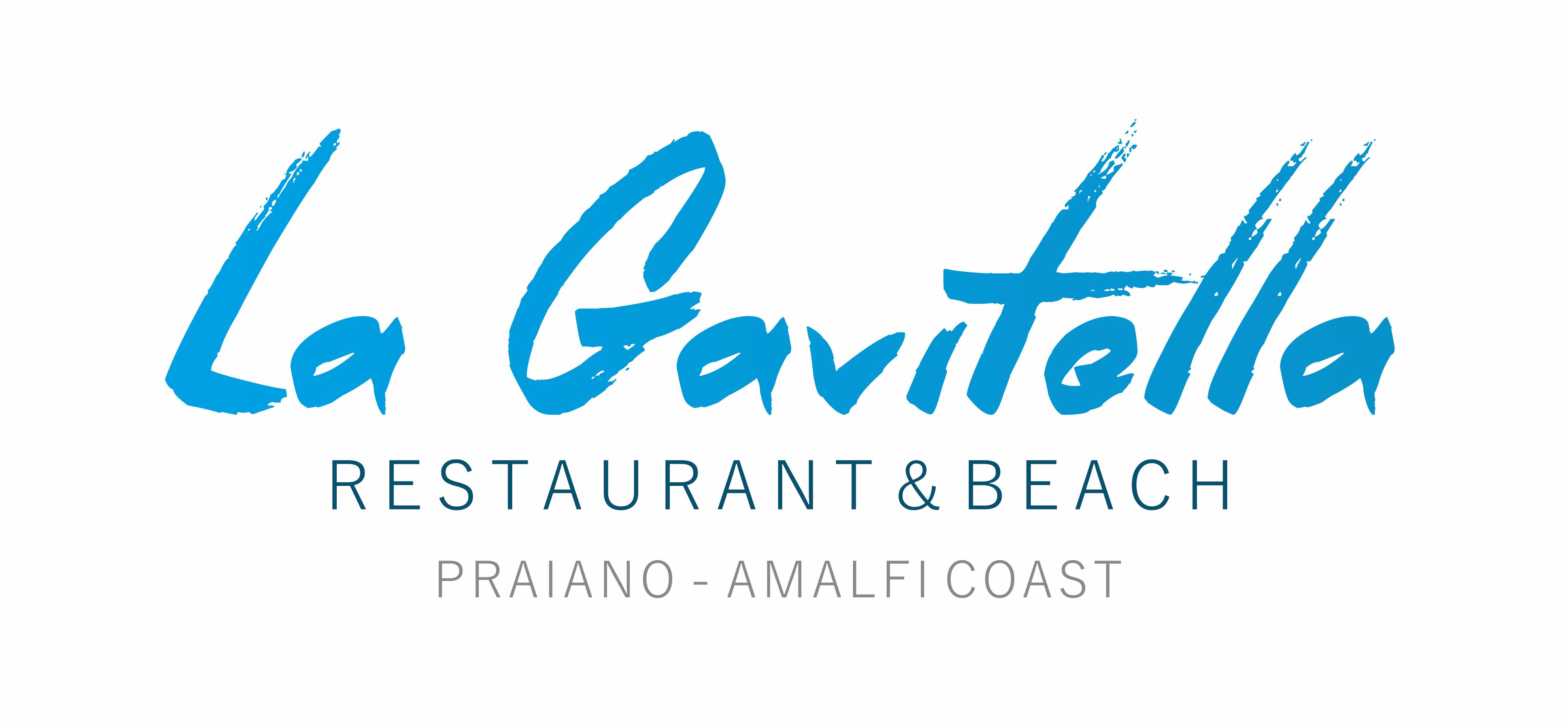 La Gavitella Restaurant e Beach